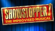 Showstoppers - Kids Show