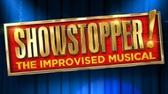 Showstopper! The Improvised Musical!