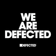 Defected - #3