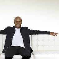 Trevor Nelson's August Bank Holiday #Classics - Ministry of Sound