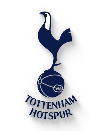 Tottenham vs Southampton 2018-12-05