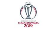 2019 ICC Cricket World Cup - England v Sri Lanka