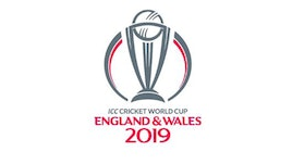 England vs Afghanistan (Cricket World Cup)