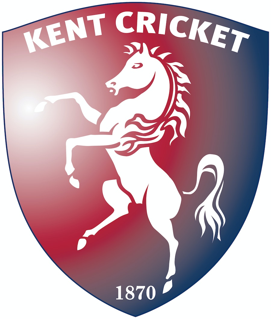 Kent County Cricket Club