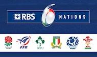 Six Nations 2019 - Wales v England