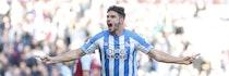 Newcastle vs Huddersfield 2019-02-23