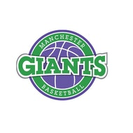 Manchester Giants v Leicester Riders