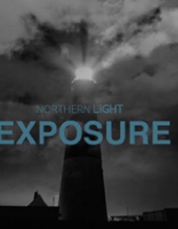 Northern Exposure - live techno & electronica