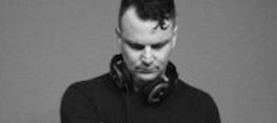 DJ Haus