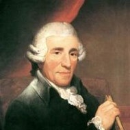 Haydn - Dvorák