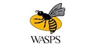 Manchester Thunder vs Wasps