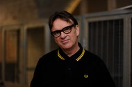 Chris Difford - Up the Junction Tour 2019