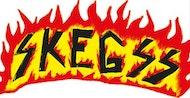 Skegss