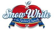 Snow White, Rose Red, Bear Brown