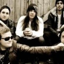 CIWWAF + The Red Jumpsuit Apparatus