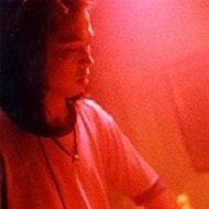Division x Culture Shock: Fumiya Tanaka (Perlon)