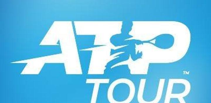 Nitto Atp Finals 2020 Tickets The O2 Arena London 17 November 16 45 Tickx