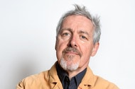 Griff Rhys Jones: All Over the Place (Tour Preview Show)
