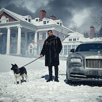 Drake Dublin