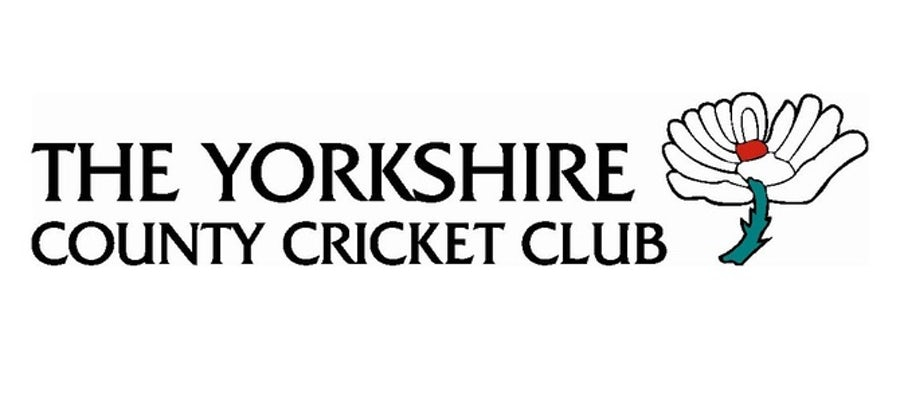 Yorkshire County Cricket Club