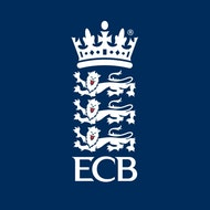 England Cricket v Pakistan (5th one-day international)