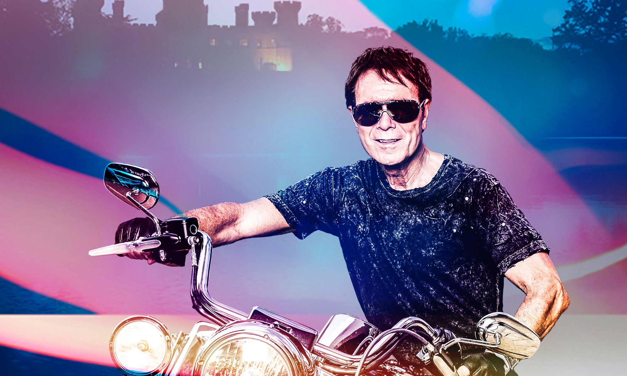 Cliff richard tour dates pic 171