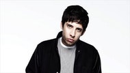 Example - Manchester