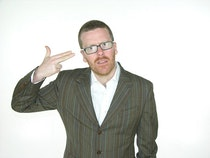 Frankie Boyle - Work In Progress