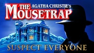 The Mousetrap 2019