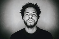 2014 Forest Hills Drive: J.Cole - An Orchestral Rendition