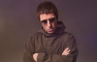 Liam Gallagher: As It Was World Premiere