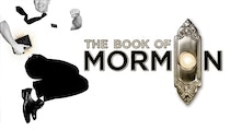 Book of Mormon (Manchester)