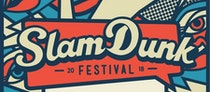 Slam Dunk Festival North