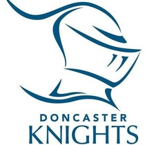 Doncaster Knights