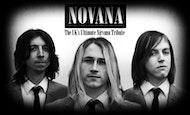 Novana - Bleach 30th Anniversary