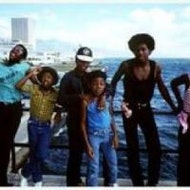 MK11 Presents: Musical Youth - Reggae & Rum