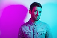 TAKE 4th Birthday with Danny Howard