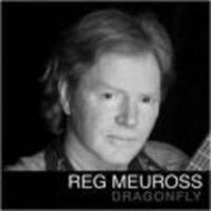 Reg Meuross: Song Cycles