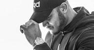 "DJ Q presents ""Brandy & Coke"" - UK Garage All Night Long"