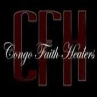 Congo Faith Healers