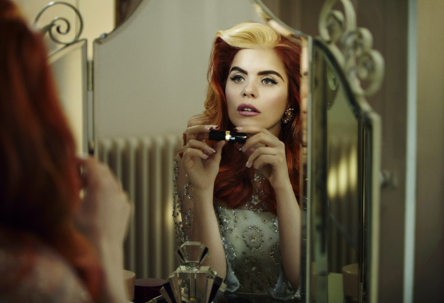 Paloma Faith
