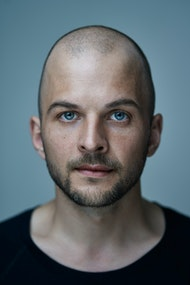 Nils Frahm + Special Guests