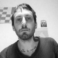 The Wonder Pot x MODU:LAR 5th Birthday w. Nicolas Lutz (4hrs) & More