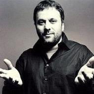 François K