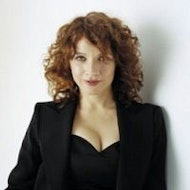 Jacqui Dankworth and David Gordon's 'Butterfly's Wing'