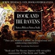 Rook and the Ravens