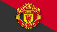 Manchester United v Paris Saint-Germain FC (Premium Hospitality & VIP Packages)