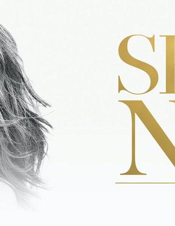 Shania Twain - Hot Ticket Package