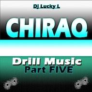 Runway Fridays ✈ UK Garage Special: DJ Luck & MC Neat