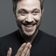 An Evening with Will Young -
